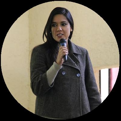 Ana Villasuso 02